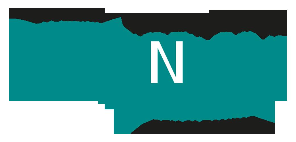 gordijnen stomen stomerij supernette