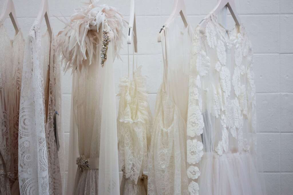 wedding-dresses-drycleaning